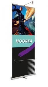 Moorea - NAEP